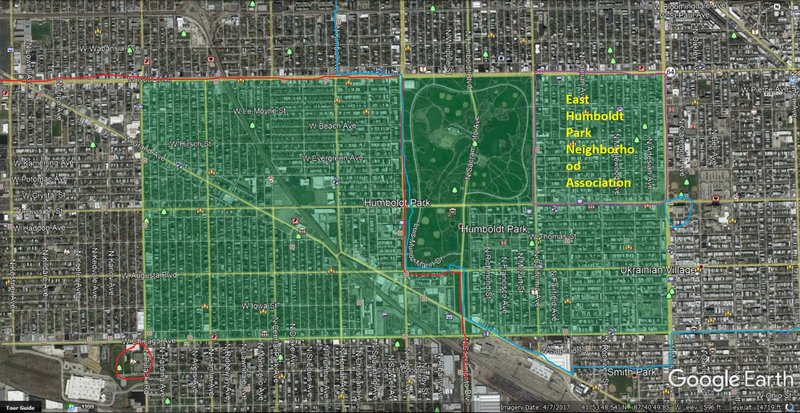 Google Earth Humboldt Park Layers.jpg