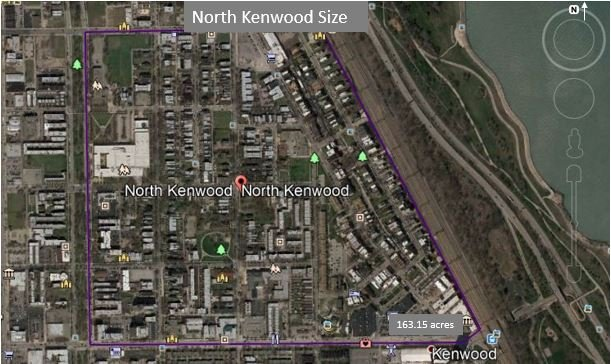 Map 2: North Kenwood Size.JPG